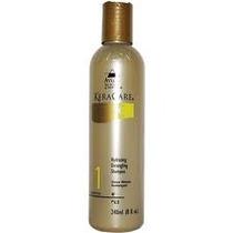 Avlon Keracare Shampoo Hidratante Desembaraçante 240 Ml.