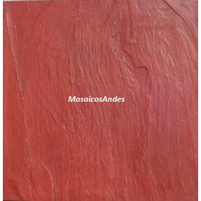 Baldosones -directo De Fábrica- Todos Los Modelos-