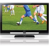 Tv 46 Lcd Sony Full Hd Bravia - Klv46w410