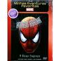 Super Heróis Marvel Homem Aranha Anos 90 - Original Lacrado