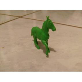 Cavalo Apache