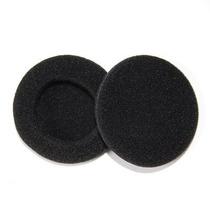 Espuma Para Fone De Ouvido Sennheiser Px90 Headphone