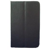 Capa Case Para Tablet Cce Tr10.1 10