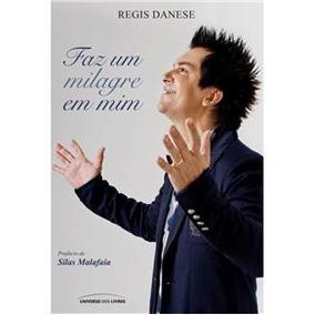 cd regis danese gratis 2012