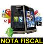Motorola Xt390 Dual Chip - Rastreador Pessoal - Lançamento!!