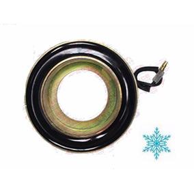 Magnetico Do Compressor Ar Condicionado Honda Fit 2004