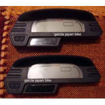 Painel Xre 300 Original Honda Novo Frete Gratis