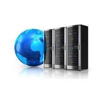 Soporte Técnico Profesional Web Especializado