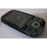 Samsung Galaxy I5500 (original-anatel) Android Gps 3g Wi-fi
