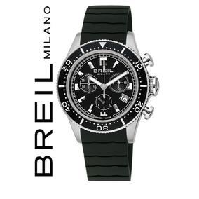 af90d42c961 Relogio Breil Manta V 364 - Relógios no Mercado Livre Brasil