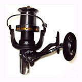 *** Maruri Gh 7000 - Ideal Para Pescas De Praia - Long Cast