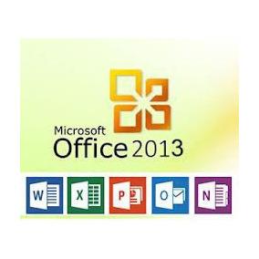Office 2013 - Super Full