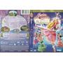 Barbie En Las 12 Princesas Bailarinas Infantil Dvd Original