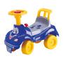 Triciclo Infantil Motoca Bebe Totokinha Plus Azul Cardoso