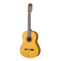 Violão Clássico Yamaha Cg 122 Ms