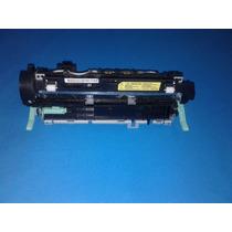 Fusor Xerox Phaser 3300 Samsung Scx5530fn 126n00265 Nuevo