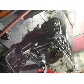 Motor completo mitsubishi eclipse 9498 acessrios para veculos motor completo mitsubishi eclipse 9498 fandeluxe Images