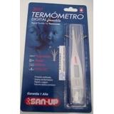 Termómetro Digital Flexible San Up Beeper M S P + L A T U