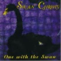 Swan Christy