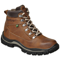 Coturno Bota Stilo Schio Macboot Terrier Moto Timber Azimute