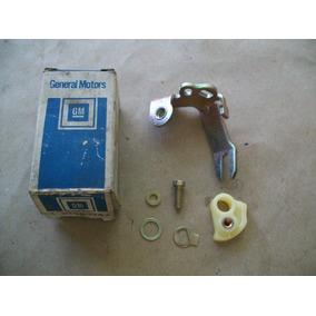 Jogo Da Bomba Aceleração Carburador Monza 2.0 88 A 91