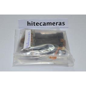 Nikon D3x Unidade Do Obturador