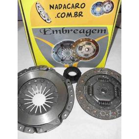 Embreagem (kit) Monza Kadett Ipanema 1886 A 1992