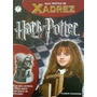 Guia Prático De Xadrez Harry Potter Fascículo Nº 09