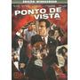 Dvd Filme - Ponto De Vista (dublado/legendado/lacrado)