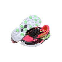 Skechers - Tenis Deportivos - Multicolor - 14000