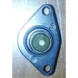 Valvula O Sensor Iac Neon 98 Al 99