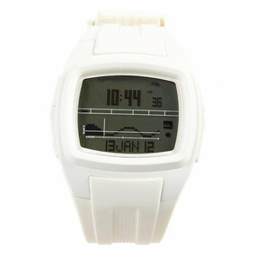 Reloj Quiksilver Moondak , 100% Original, Traido De Usa