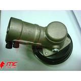 Transmissão P/ Roçadeiras Tubo 28mm Eixo Cardan 8x9 S/juros