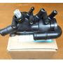 Caja Termostato Y Sensor Ecosport 03/12 Legitima Rocam Zetec