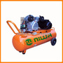Compresor Aire Niwa 150 Litros 3 Hp Acw 150/1 Cuotas S/int