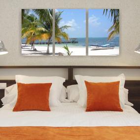 Cuadros para dormitorios modernos cuadros en mercado - Cuadros cabecera cama ...