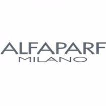 Linea De Productos Alfaparf Milano