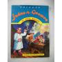 Os Anões Mágicos - Coleção Fadas & Gnomos - Irmãos Grimm
