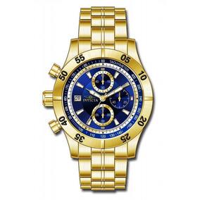 b09a6a186fe Relógio Invicta 11276 Specialty 45 Mm De Diâmetro. Masculino ...