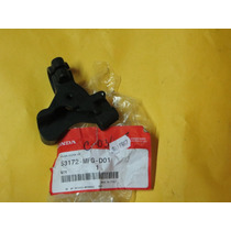 Manicoto (esq) Embreagem Hornet (08-12) Original (09867)