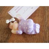 10 Lembrancinhas Maternidade - Imãs R$ 15,00