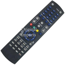 Controle Remoto Tv Lcd Led Cce Rc-507 Stile D32 / D40 / D42