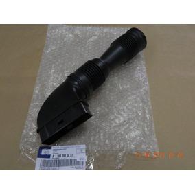 Mangueira Filtro Ar Classe A 1660940487