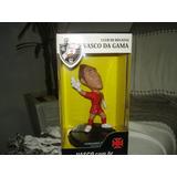 Lindíssimo Boneco Goleiro Fernando Prass - Oficial Vasco !!!