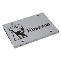 Disco Duro Solido Ssd Kingston V400 480gb Sata 6gb/s