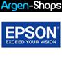 Impresora Multifuncion Epson L375 Sistema Continuo Original