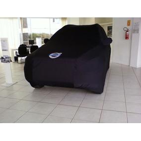 Capa Carro Proteger Cobrir Mp Lafer Classico Menor Preço