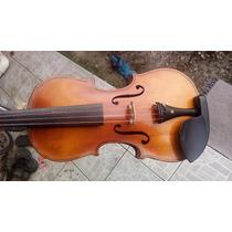 Violino Antonius Stradivarius 1724