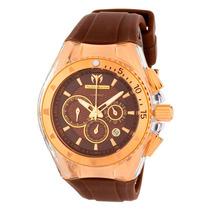 Reloj Technomarine Cruise Star 111010 Ghiberti