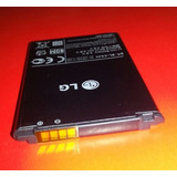 Bateria Lg Bl44jh Bl-44jh Optimus L7 P705 P750 P700 E450